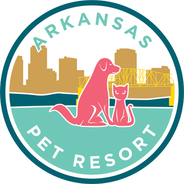 Arkansas Pet Resort in Little Rock, Arkansas
